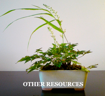 oher-resources